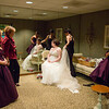 Trinity-UMC-Beaumont-Weddings-Angela-2012-130