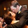 Trinity-UMC-Beaumont-Weddings-Angela-2012-480