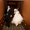 Trinity-UMC-Beaumont-Weddings-Angela-2012-497