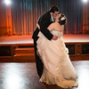 Trinity-UMC-Beaumont-Weddings-Angela-2012-493