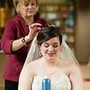 Trinity-UMC-Beaumont-Weddings-Angela-2012-138