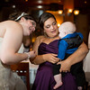 Trinity-UMC-Beaumont-Weddings-Angela-2012-474