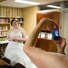Trinity-UMC-Beaumont-Weddings-Angela-2012-127