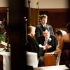 Trinity-UMC-Beaumont-Weddings-Angela-2012-242