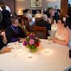 Trinity-UMC-Beaumont-Weddings-Angela-2012-396