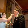 Trinity-UMC-Beaumont-Weddings-Angela-2012-380