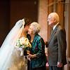 Trinity-UMC-Beaumont-Weddings-Angela-2012-158