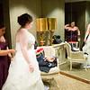 Trinity-UMC-Beaumont-Weddings-Angela-2012-110