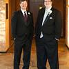 Trinity-UMC-Beaumont-Weddings-Angela-2012-124