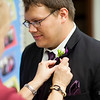 Trinity-UMC-Beaumont-Weddings-Angela-2012-102