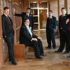 Trinity-UMC-Beaumont-Weddings-Angela-2012-125