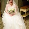 Trinity-UMC-Beaumont-Weddings-Angela-2012-147