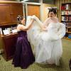 Trinity-UMC-Beaumont-Weddings-Angela-2012-115