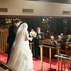 Trinity-UMC-Beaumont-Weddings-Angela-2012-247