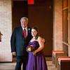 Trinity-UMC-Beaumont-Weddings-Angela-2012-161