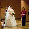 Trinity-UMC-Beaumont-Weddings-Angela-2012-203
