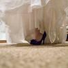 Trinity-UMC-Beaumont-Weddings-Angela-2012-129