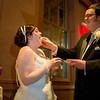 Trinity-UMC-Beaumont-Weddings-Angela-2012-382