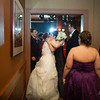 Trinity-UMC-Beaumont-Weddings-Angela-2012-495