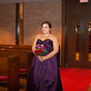 Trinity-UMC-Beaumont-Weddings-Angela-2012-207