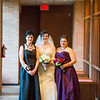 Trinity-UMC-Beaumont-Weddings-Angela-2012-167