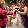 Trinity-UMC-Beaumont-Weddings-Angela-2012-134