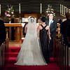 Trinity-UMC-Beaumont-Weddings-Angela-2012-215