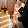 Trinity-UMC-Beaumont-Weddings-Angela-2012-374