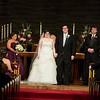 Trinity-UMC-Beaumont-Weddings-Angela-2012-243