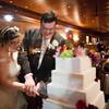 Trinity-UMC-Beaumont-Weddings-Angela-2012-376