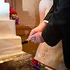 Trinity-UMC-Beaumont-Weddings-Angela-2012-375