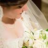 Trinity-UMC-Beaumont-Weddings-Angela-2012-150