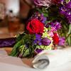 Trinity-UMC-Beaumont-Weddings-Angela-2012-399