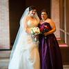 Trinity-UMC-Beaumont-Weddings-Angela-2012-154