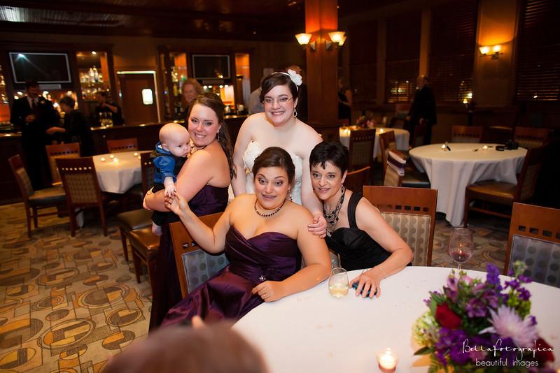 Trinity-UMC-Beaumont-Weddings-Angela-2012-462