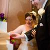 Trinity-UMC-Beaumont-Weddings-Angela-2012-377