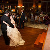 Trinity-UMC-Beaumont-Weddings-Angela-2012-490