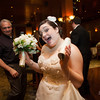 Trinity-UMC-Beaumont-Weddings-Angela-2012-494