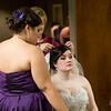 Trinity-UMC-Beaumont-Weddings-Angela-2012-135
