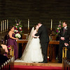 Trinity-UMC-Beaumont-Weddings-Angela-2012-245