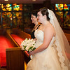 Trinity-UMC-Beaumont-Weddings-Angela-2012-212