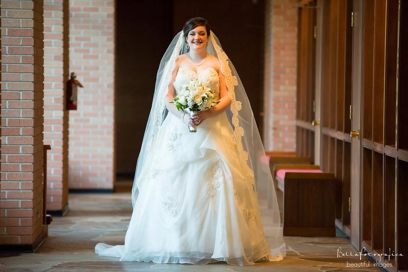 Trinity-UMC-Beaumont-Weddings-Angela-2012-151