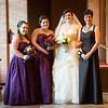Trinity-UMC-Beaumont-Weddings-Angela-2012-156