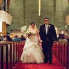Trinity-UMC-Beaumont-Weddings-Angela-2012-252