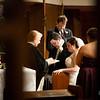 Trinity-UMC-Beaumont-Weddings-Angela-2012-241