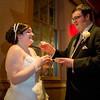 Trinity-UMC-Beaumont-Weddings-Angela-2012-381