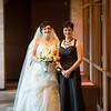 Trinity-UMC-Beaumont-Weddings-Angela-2012-155