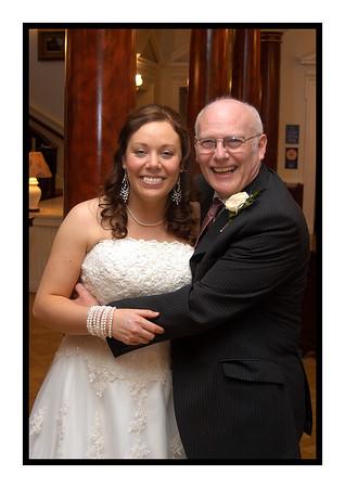 Angela and Philips Wedding