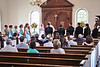 Virginia Beach Wedding Photography - Old Donation Episcopal Church, Alexander's on the Bay