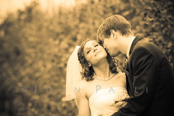 wedding portraits caledonia il